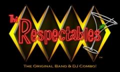 The Respectables Band & DJ Combo !  | Knoxville, TN | Dance Band | Photo #1