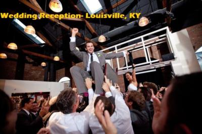 The Respectables Band & DJ Combo !  | Knoxville, TN | Dance Band | Photo #11