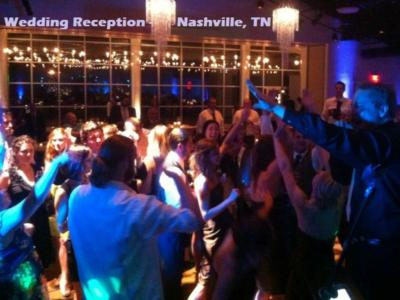 The Respectables Band & DJ Combo !  | Knoxville, TN | Dance Band | Photo #18