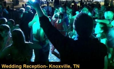 The Respectables Band & DJ Combo !  | Knoxville, TN | Dance Band | Photo #3