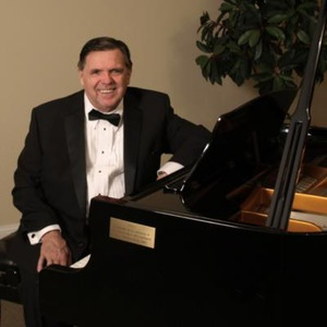 Jim Backes, Piano and Keyboard - Pianist - West Chester, PA