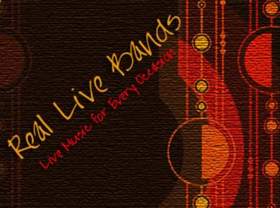 Real Live Bands (ensembles) | Miami Beach, FL | Classical String Quartet | Photo #1
