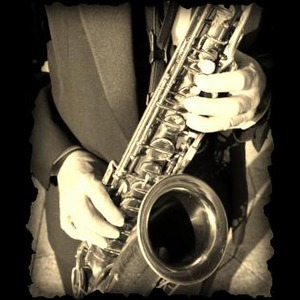 Aurora Dixieland Band | The Tom Allan Variety Band