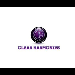 Eckley A Cappella Group | Clear Harmonies