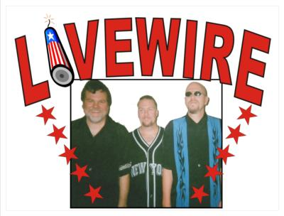 Live Wire | Hartford City, IN | Classic Rock Band | Photo #2