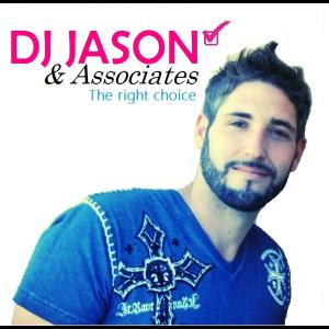 Trinity Latin DJ | DJ Jason & Associates