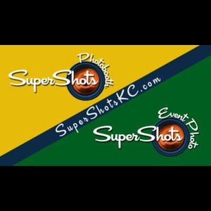 Osceola Photo Booth | SuperShots Photobooth
