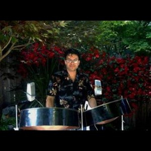 Amargosa Valley Steel Drum Band | Sound Of Central Park