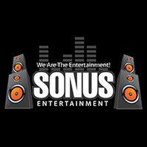 SONUS Entertainment - Mobile DJ - Ostrander, OH