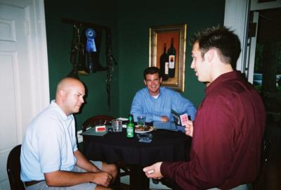 Jason Michaels - The Fortune 500 Magician | Dallas, TX | Magician | Photo #21