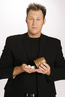 Jason Michaels - The Fortune 500 Magician | Dallas, TX | Magician | Photo #6