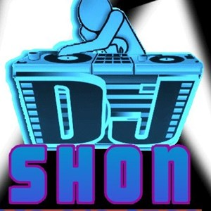 Toledo Wedding DJ | DJ Shon