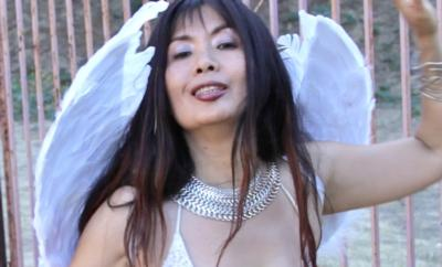 Shamanic Songstress with a Heavenly Voice | Los Angeles, CA | World Music Band | Photo #1