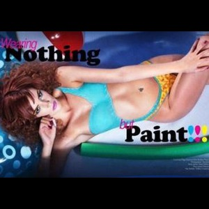Body Painting and Costuming - Body Painter - San Jose, CA