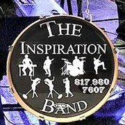 Throckmorton Funk Band | The Inspiration Band