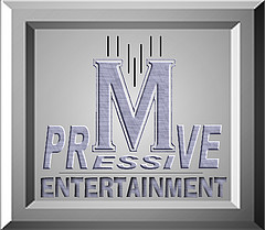 M-Pressive Entertainment - DJ - Saint Louis, MO