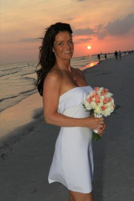 First Class Events | Sarasota, FL | Wedding Photographer | Photo #8
