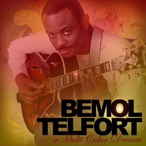 Florida Smooth Jazz Band | Bemol Telfort