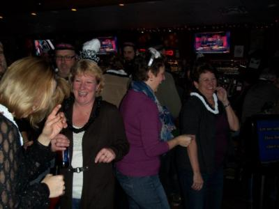 Top Hat Entertainment | Green Bay, WI | Karaoke DJ | Photo #5