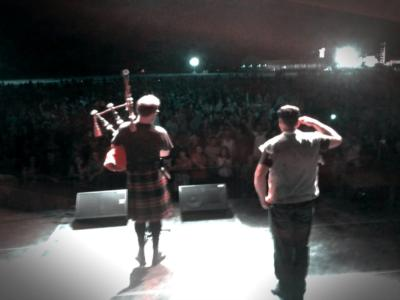 BonPiper | Westerville, OH | Bagpipes | Photo #11