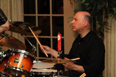 10 West Jazz | Randolph, NJ | Jazz Band | Photo #2