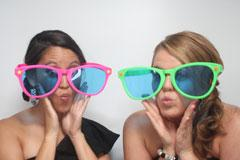 Magic Photo Booth 4u | Chesterfield, VA | Photo Booth Rental | Photo #3