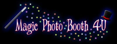 Magic Photo Booth 4u | Chesterfield, VA | Photo Booth Rental | Photo #5