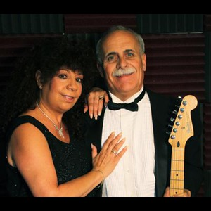 """Mr. & Mrs."" - Dance Band - Naples, FL"