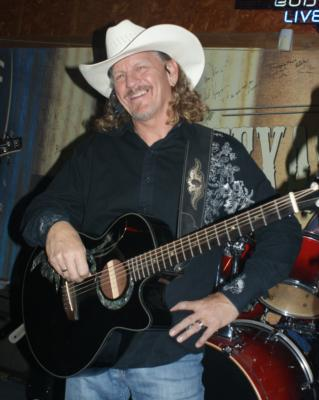 Rick Richards | Desoto, TX | Country One Man Band | Photo #12