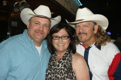 Rick Richards | Desoto, TX | Country One Man Band | Photo #17