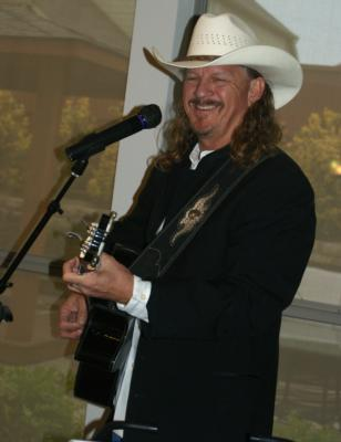 Rick Richards | Desoto, TX | Country One Man Band | Photo #14