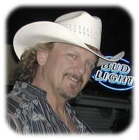 Rick Richards | Desoto, TX | Country One Man Band | Photo #6