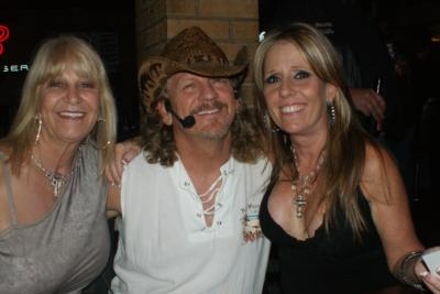 Rick Richards | Desoto, TX | Country One Man Band | Photo #9
