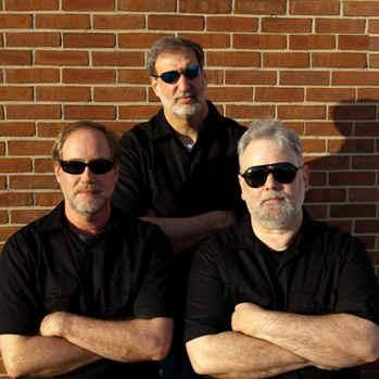 The MSJ Project | Falls Church, VA | Classic Rock Band | Photo #1