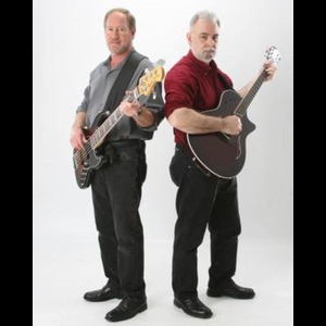 Jones 'n' Markin - Classic Rock Duo - Herndon, VA