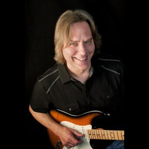 Bob Semanchik - Singer Guitarist - Shelton, CT