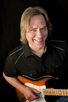Bob Semanchik | Naugatuck, CT | Singer Guitarist | Photo #1