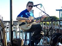 Bob Semanchik | Naugatuck, CT | Singer Guitarist | Photo #5