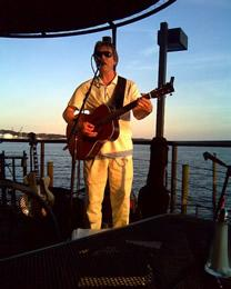 Bob Semanchik | Naugatuck, CT | Singer Guitarist | Photo #4