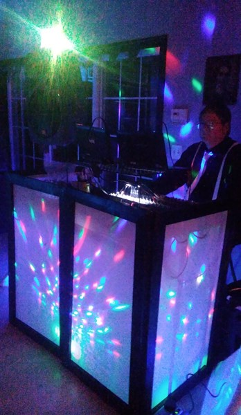 CITY BEAT ENTERTAINMENT PRODUCTIONS - Event DJ - Woodstock, GA