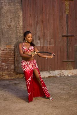 Atlanta Fusion Dance. Veil! Sword! Fire! Poi! | Atlanta, GA | Belly Dancer | Photo #9