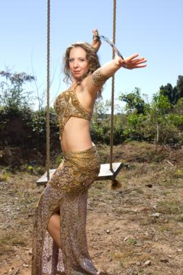 Atlanta Fusion Dance. Veil! Sword! Fire! Poi! | Atlanta, GA | Belly Dancer | Photo #4