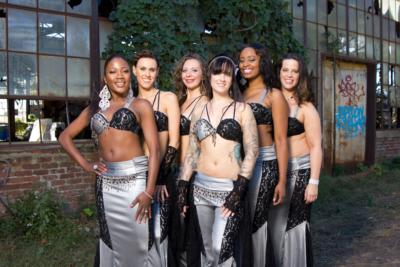 Atlanta Fusion Dance. Veil! Sword! Fire! Poi! | Atlanta, GA | Belly Dancer | Photo #8