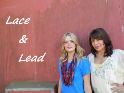 Lace & Lead | Portland, OR | Country Band | Photo #1