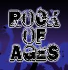 The Rock Of Ages Band - Classic Rock Band - Simi Valley, CA