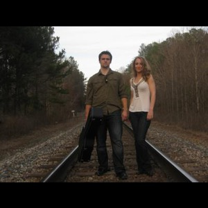 Stone Mountain Acoustic Band | GibbsCash