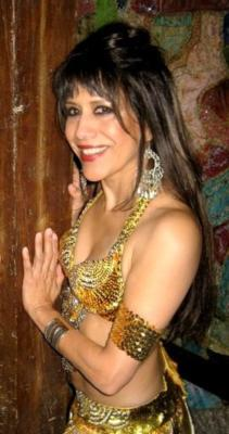 Authentic Belly Dancing Entertainment's Main Photo