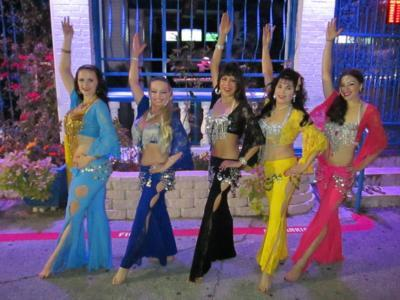 Authentic Belly Dancing Entertainment | Fort Worth, TX | Belly Dancer | Photo #25