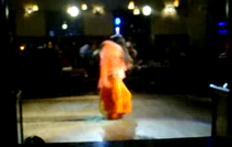 Authentic Belly Dancing Entertainment | Fort Worth, TX | Belly Dancer | Neenah Dancing to Raise money for Hurricane Victims