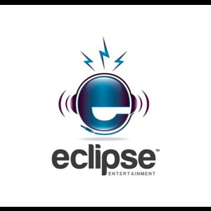 Eclipse Entertainment - Event DJ - Sayville, NY